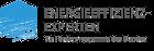 Energieeffizienzexperte Robert Große Uelzen