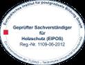 Eipos-Sachverstaendiger Robert Große